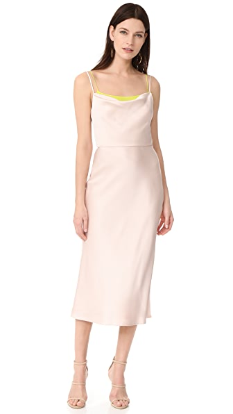 Jason Wu Slip Dress