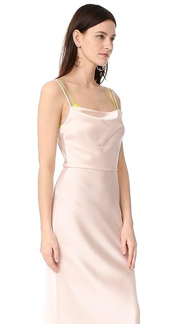 Jason Wu Slip Dress
