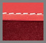 Rosso/Chianti