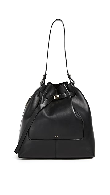 Jason Wu Softy Bag