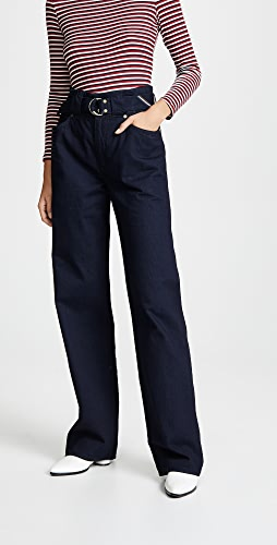 0d3c2fe463b75c The Cinch Jeans