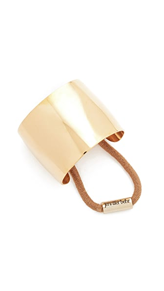 Jennifer Behr Small Pony Cuff