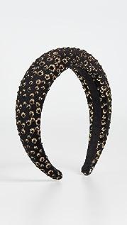 Jennifer Behr Maxine Headband
