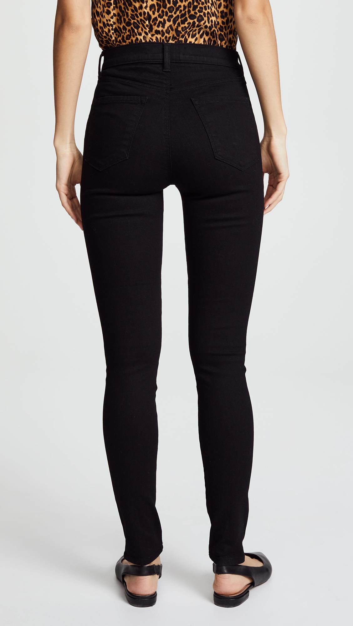 94a091ece8b4 J Brand Maria High Rise Photo Ready Jeans | SHOPBOP