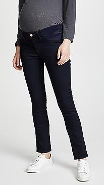 265ccd6d192a1 Cute J Brand Maternity Jeans | SHOPBOP