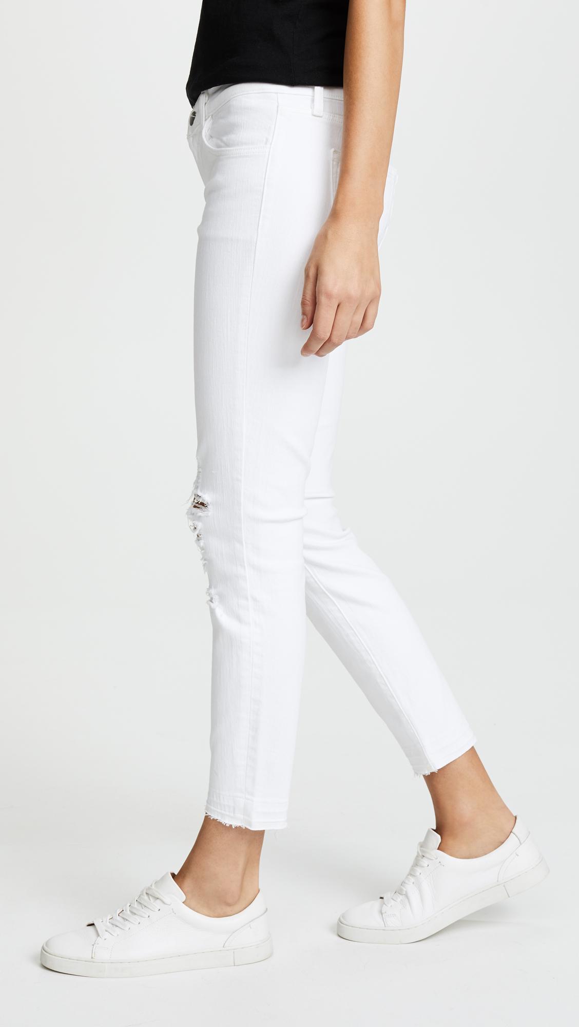 3194a898e416 J Brand Cropped Skinny Jeans | SHOPBOP