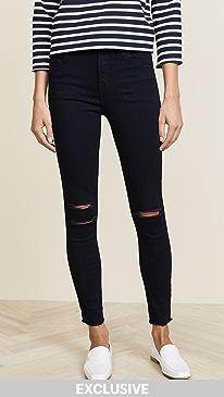 76df47e820324 J Brand Jeans   Denim