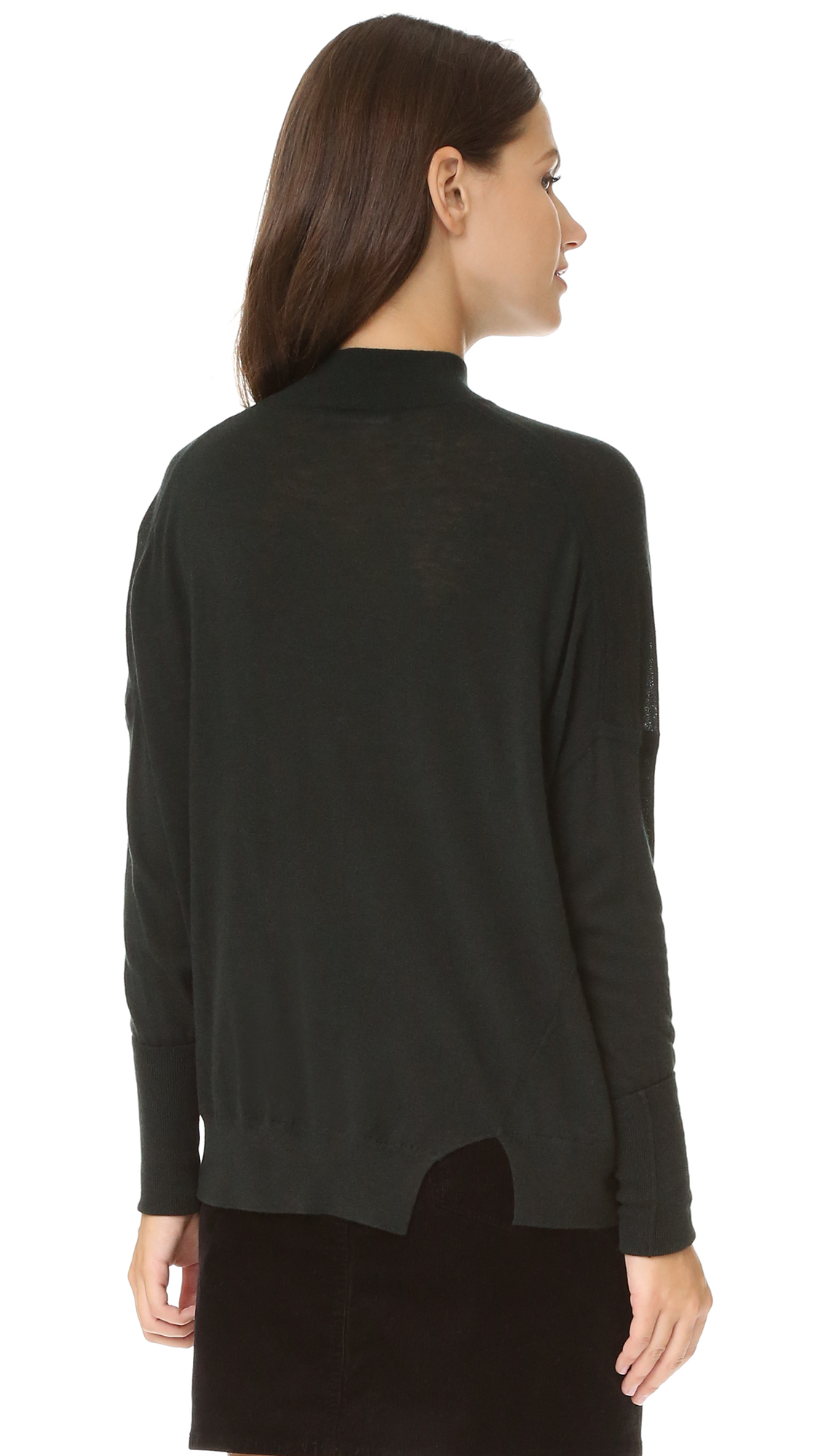Image result for j brand acacia sweater