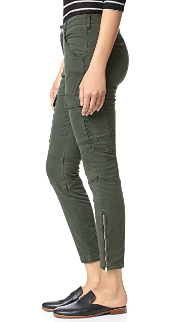 J Brand Houlihan Jeans