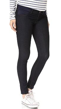 41b0f206c2ca0 J Brand Jeans   Denim
