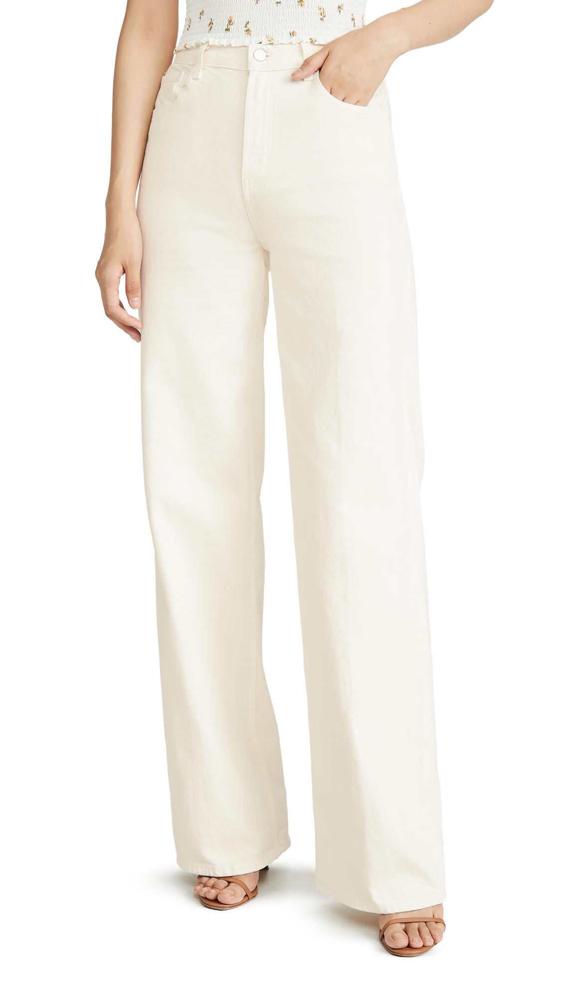 Buy J Brand online - photo of J Brand x Elsa Hosk Monday Jeans