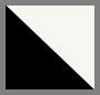 Ecru/Navy Striped