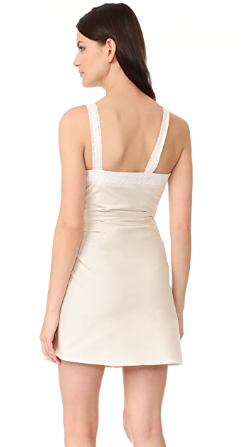 Jacquemus Sleeveless Dress