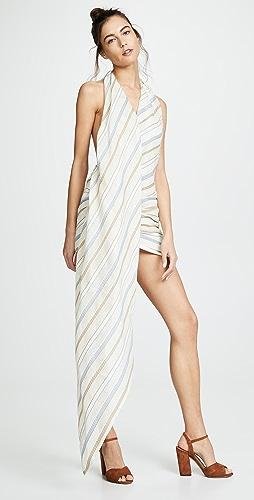 Jacquemus Spezia Dress 0aafb71f1