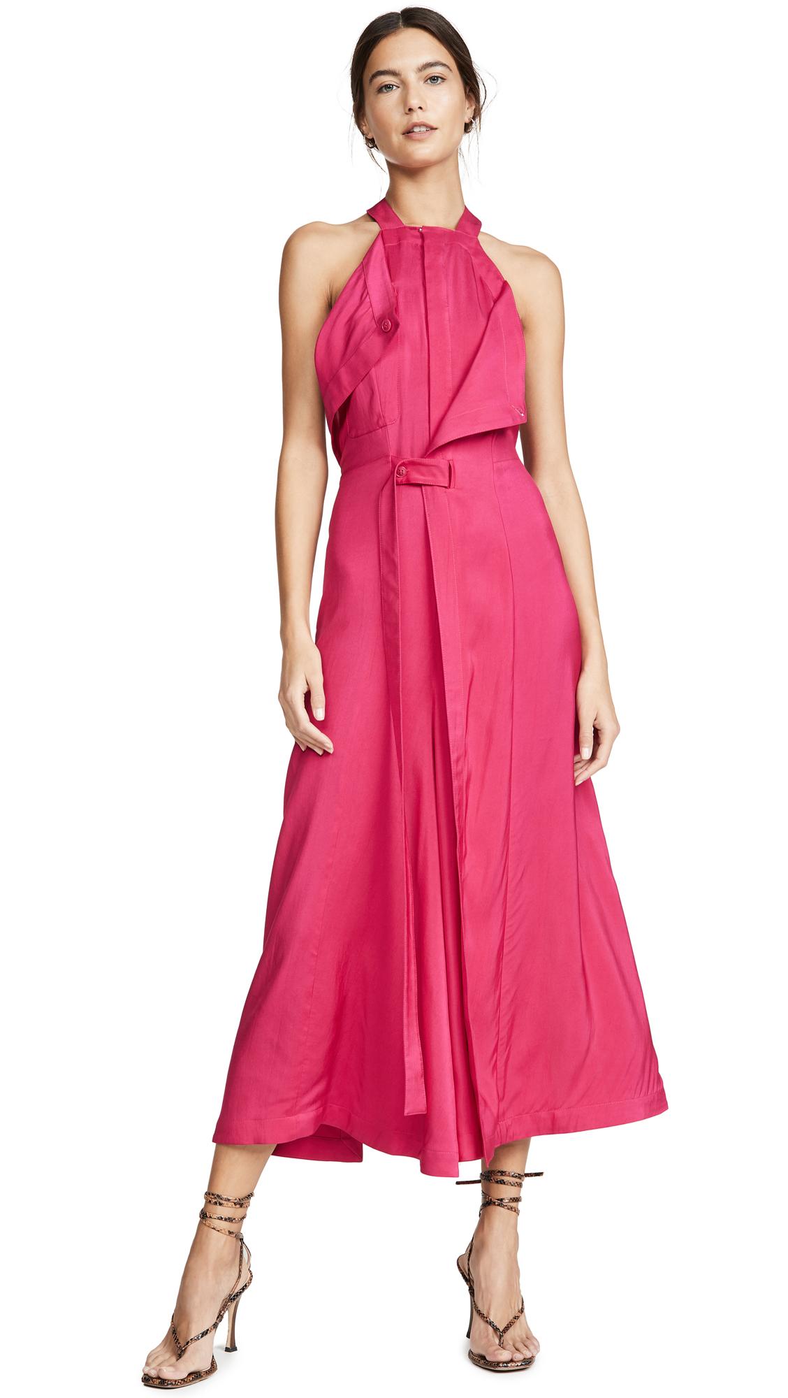 Jacquemus Marco Dress - 30% Off Sale