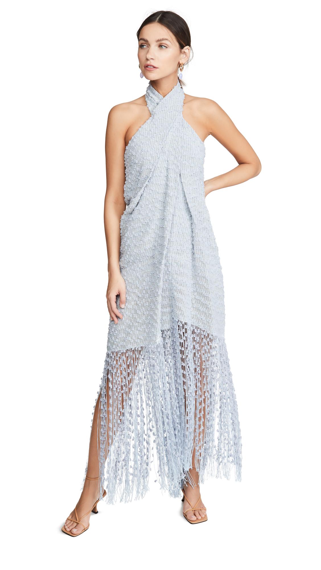 Jacquemus The Cortese Dress - 40% Off Sale