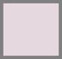 印花粉色格纹