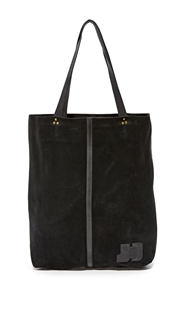 Jerome Dreyfuss Gilles Tote