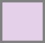 Purple Combo