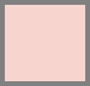Pink/Silver