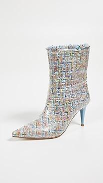 b4222af0e6eb5d Shop Women s Blue Heels Shoes