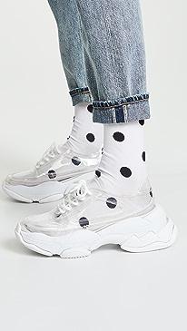 e3389e8d98f Jeffrey Campbell Shoes