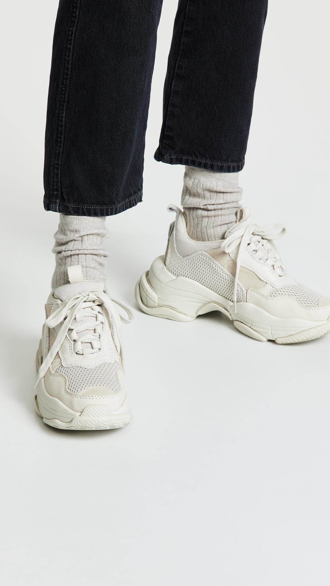 jeffrey campbell hotline dad cipők