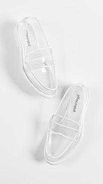 892398e01f223f Jeffrey Campbell Shoes
