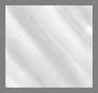 White Dot Vinyl