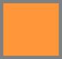 橙色氯丁橡胶