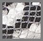 灰黑蟒蛇纹