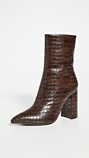 Jeffrey Campbell Siren 3 Booties
