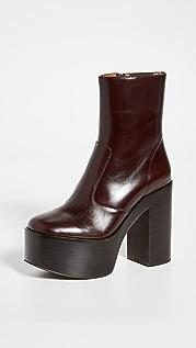 Jeffrey Campbell Mexique Boots