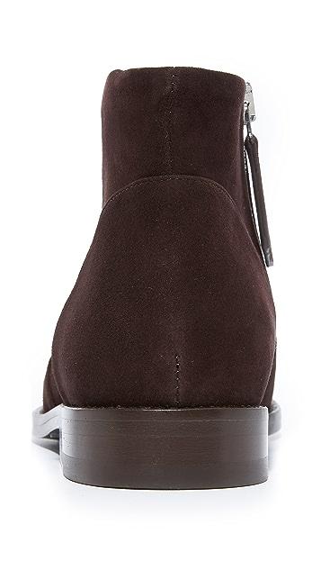 Jenni Kayne Seam Chelsea Boots