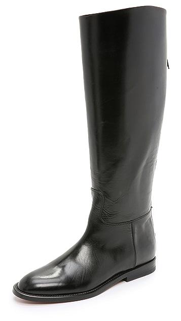 Jenni Kayne Riding Boot