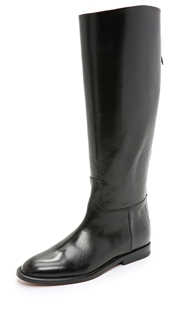Jenni Kayne Riding Boots