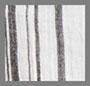 Mod Stripe