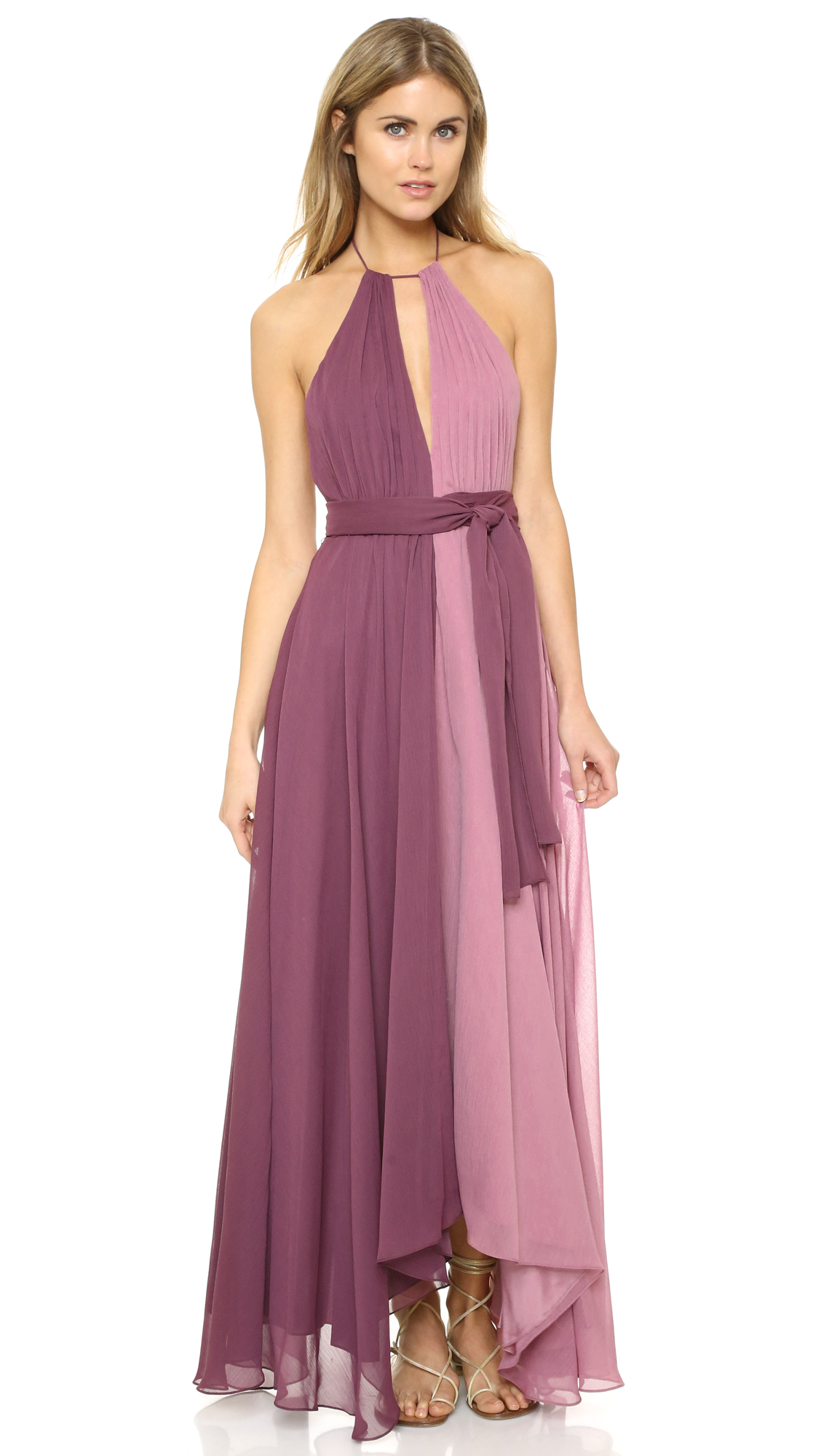Best dresses to wear to a summer wedding for Amazon wedding guest dress