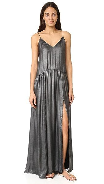 Jill Stuart Tati Dress