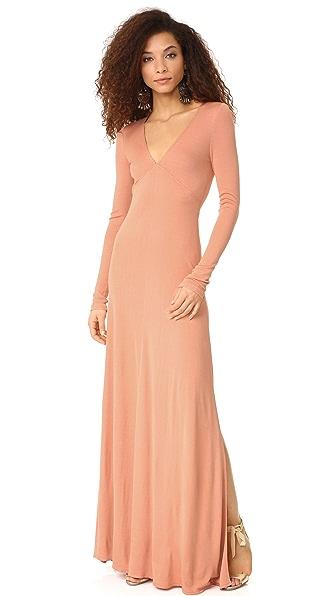 Jill Stuart Rosanne Dress