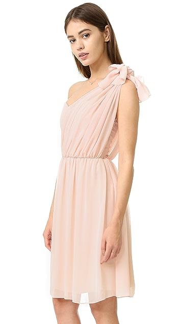 Joanna August Sammy Convertible Dress