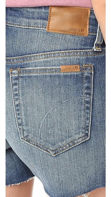 Joe's Jeans Ozzie 4