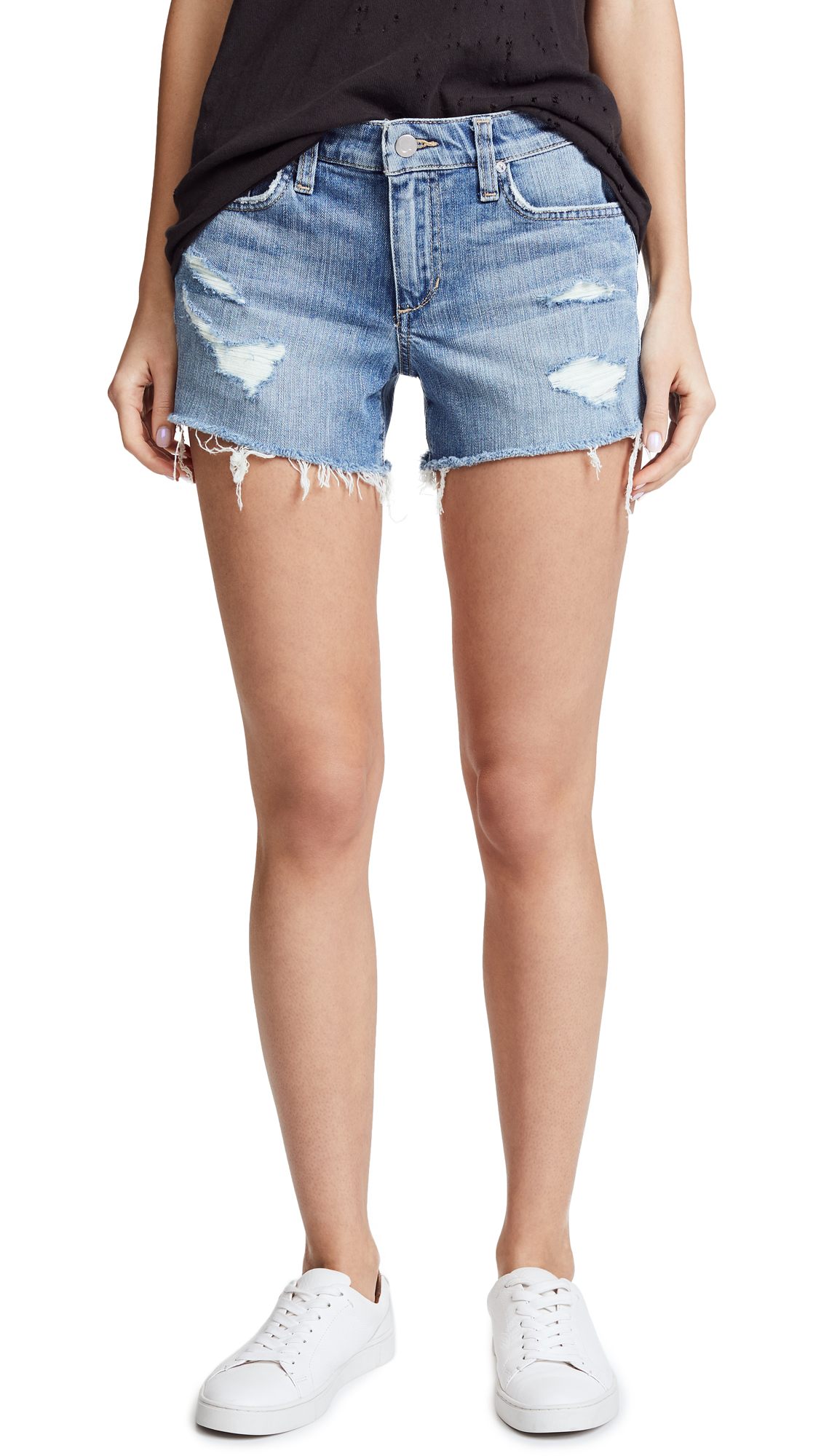 "Joe's Jeans The Ozzie 4 Shorts"" In Bexley"