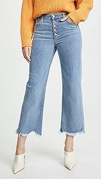 c0017e5e8f9 Joe s Jeans