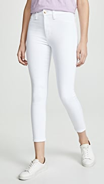 ba553cb40cf Joe s Jeans