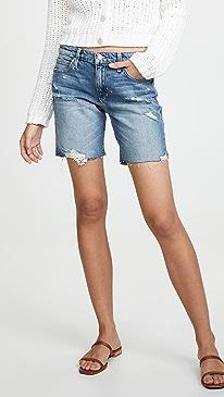 5f0ce59d021a Joe s Jeans. The Bermuda Shorts