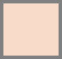 Dusty Pink Sand