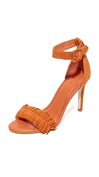 Joie Pippi Sandals
