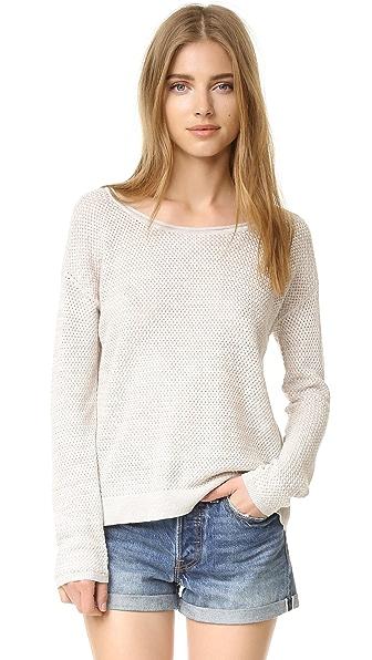Joie Etaine Sweater