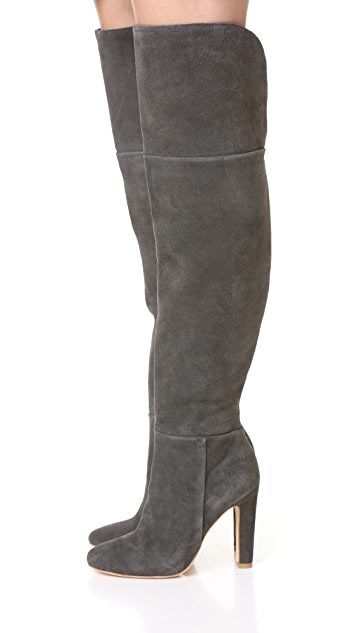 Joie Bentlee Tall Boots